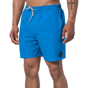 Rip Curl Daily 16'' Volley Boardshortsit Miehet, blue